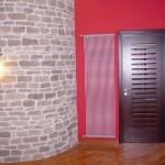 EdilSud Costruzioni Interni 32