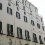 EdilSud Costruzioni Restauri 12