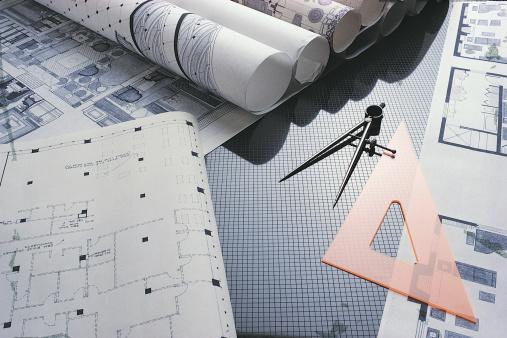 EdilSud Costruzioni - Chi siamo
