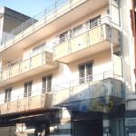 EdilSud Costruzioni residenziali 2