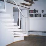 EdilSud Costruzioni Interni 39