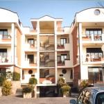 EdilSud Costruzioni residenziali 3