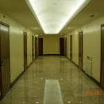 EdilSud Costruzioni Interni 22