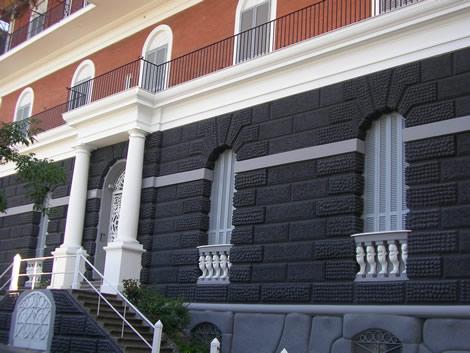 Restauri EdilSud Costruzioni 1 realizzazione restauri restauro edifici