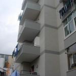 EdilSud Costruzioni Ristrutturazioni 4